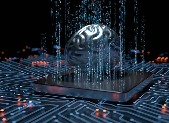 Kunstmatige intelligentie onmisbaar voor ontwikkeling nieuwe POCT